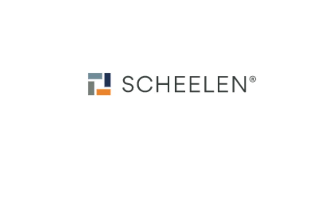 Scheelen AG stellt neue Generation der ASSESS Kompetenzanalyse vor!