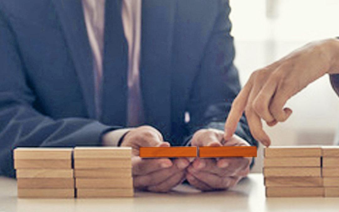 """Denkfabrik initiiert neues Führungsprogramm """"Passion for Leadership"""""""